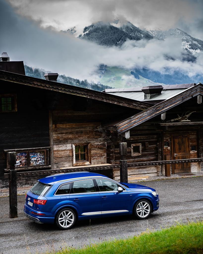 Audi-SQ7-Saalbach-(c)Massimo-Righetti